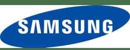 OnPlan_logos_Samsungx150