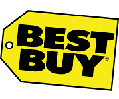 OnPlan_logos_best-buyx150