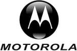 OnPlan_logos_motorolax150
