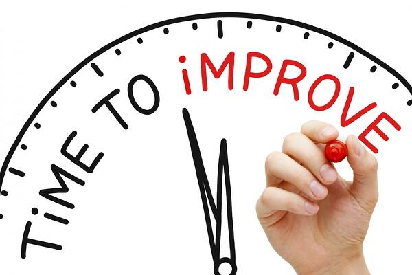 Should You Upgrade Or Do A Re-implantation