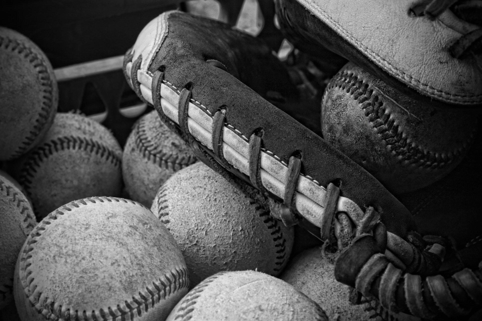 baseball-1854436_1920