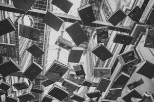 black-and-white-books-design-34627