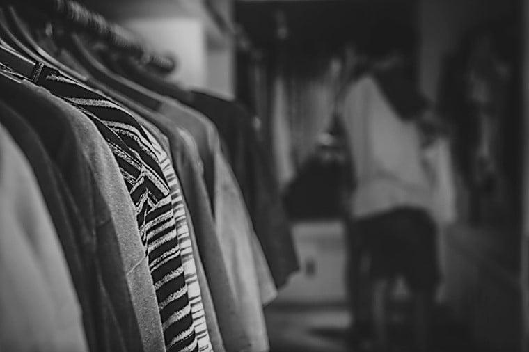 retail-image-1