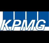 OnPlan_logos_KPMGx150