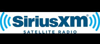 OnPlan_logos_SiriusXMx150